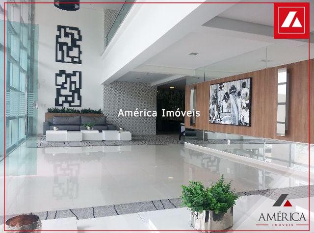 http://www.imoveltop.com.br/imagens/imovel/183/00389/00389004.jpg