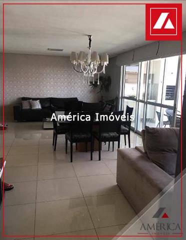 http://www.imoveltop.com.br/imagens/imovel/183/00389/00389005.jpg