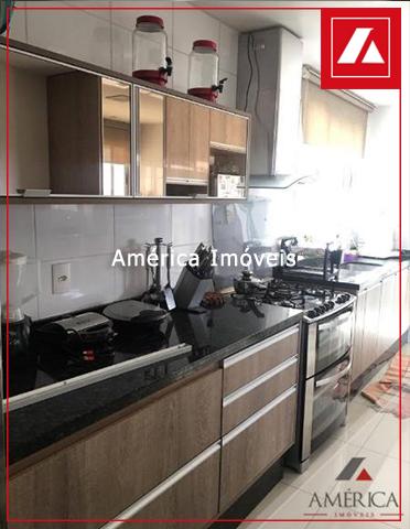 http://www.imoveltop.com.br/imagens/imovel/183/00389/00389007.jpg