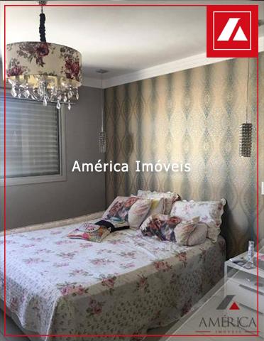http://www.imoveltop.com.br/imagens/imovel/183/00389/00389011.jpg