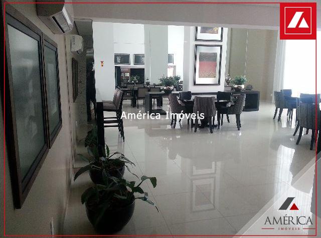 http://www.imoveltop.com.br/imagens/imovel/183/00389/00389013.jpg