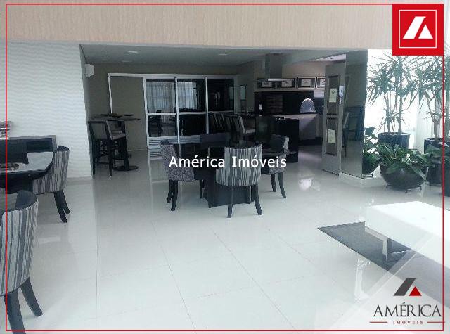 http://www.imoveltop.com.br/imagens/imovel/183/00389/00389014.jpg