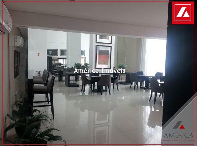 http://www.imoveltop.com.br/imagens/imovel/183/00389/00389015.jpg
