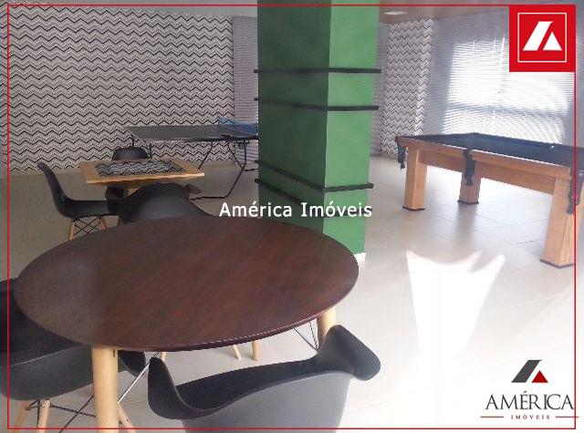 http://www.imoveltop.com.br/imagens/imovel/183/00389/00389016.jpg