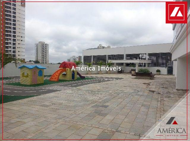 http://www.imoveltop.com.br/imagens/imovel/183/00389/00389017.jpg