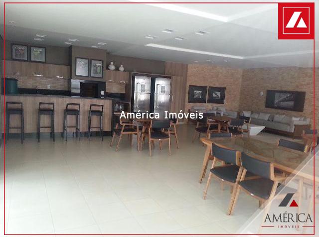 http://www.imoveltop.com.br/imagens/imovel/183/00389/00389020.jpg