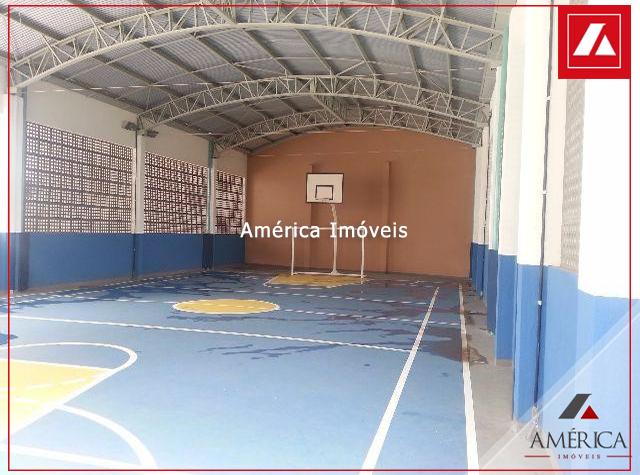 http://www.imoveltop.com.br/imagens/imovel/183/00389/00389021.jpg
