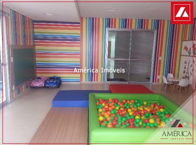 http://www.imoveltop.com.br/imagens/imovel/183/00389/00389022.jpg