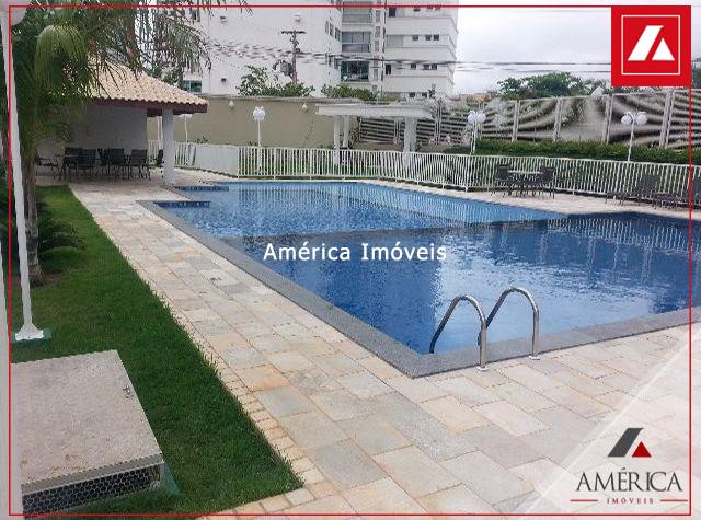 http://www.imoveltop.com.br/imagens/imovel/183/00389/00389024.jpg