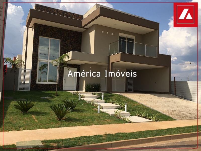 http://www.imoveltop.com.br/imagens/imovel/183/00555/10.1.jpg