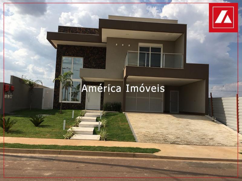 http://www.imoveltop.com.br/imagens/imovel/183/00555/10.2.jpg