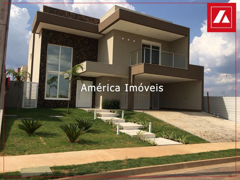 http://www.imoveltop.com.br/imagens/imovel/183/00555/10.4.jpg