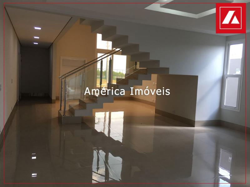 http://www.imoveltop.com.br/imagens/imovel/183/00555/10.5.jpg