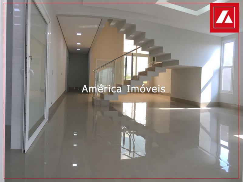 http://www.imoveltop.com.br/imagens/imovel/183/00555/10.8.jpg