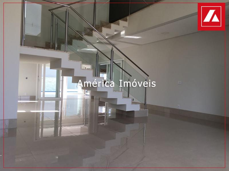 http://www.imoveltop.com.br/imagens/imovel/183/00555/10.9.jpg