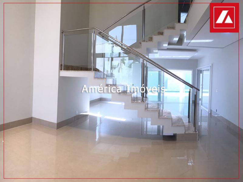 http://www.imoveltop.com.br/imagens/imovel/183/00555/11.1.jpg