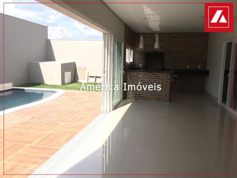 http://www.imoveltop.com.br/imagens/imovel/183/00555/11.2.jpg