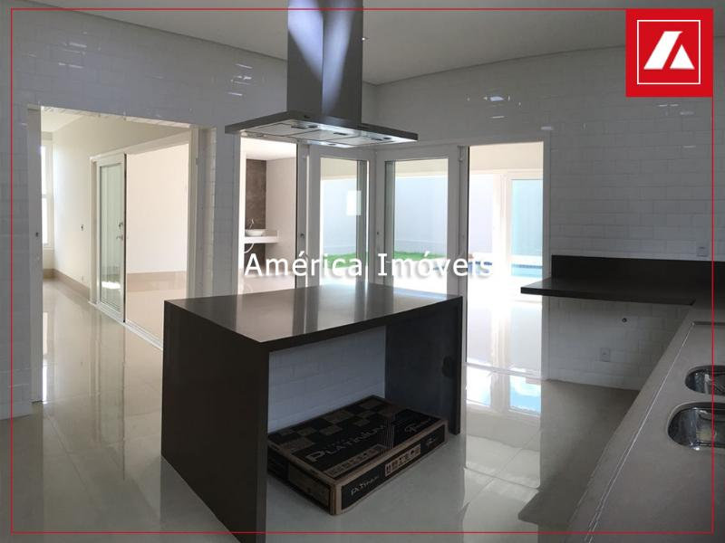 http://www.imoveltop.com.br/imagens/imovel/183/00555/11.5.jpg