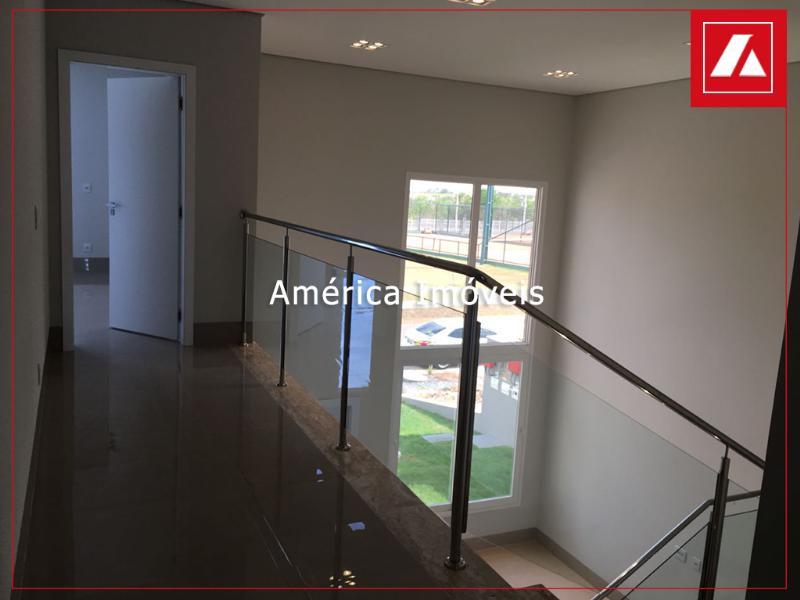 http://www.imoveltop.com.br/imagens/imovel/183/00555/11.8.jpg