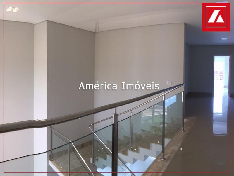 http://www.imoveltop.com.br/imagens/imovel/183/00555/11.9.jpg