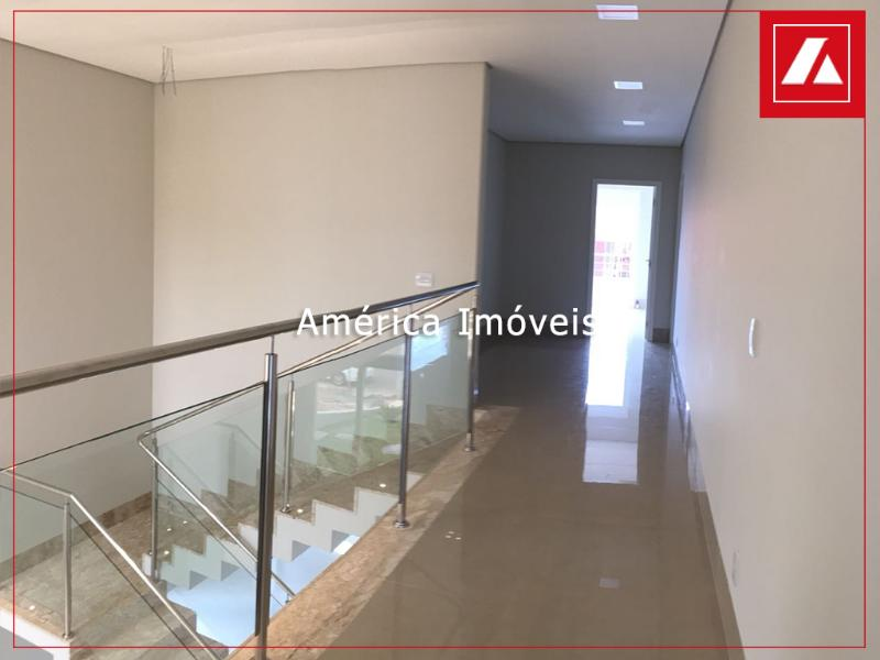 http://www.imoveltop.com.br/imagens/imovel/183/00555/12.1.jpg