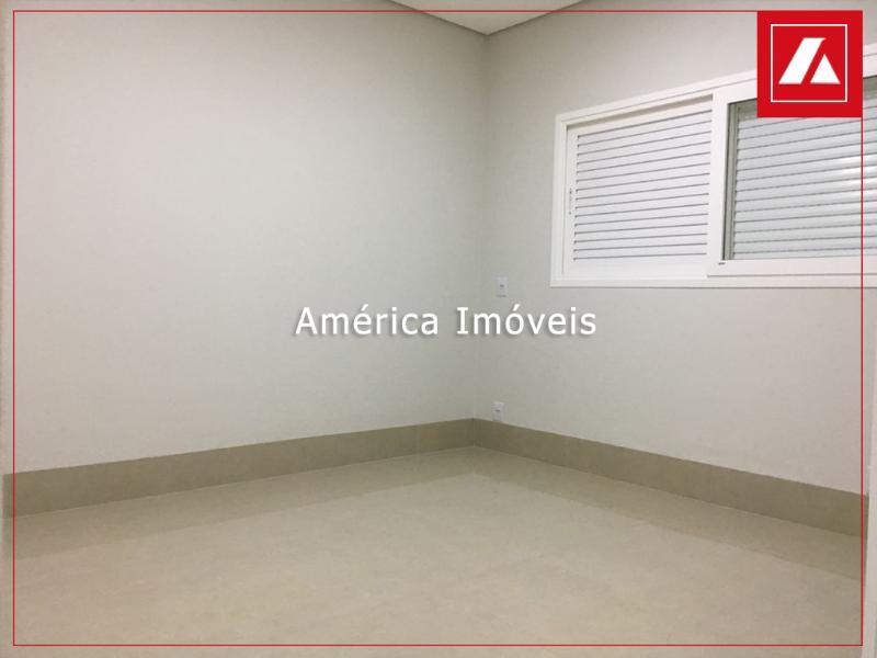 http://www.imoveltop.com.br/imagens/imovel/183/00555/12.5.jpg