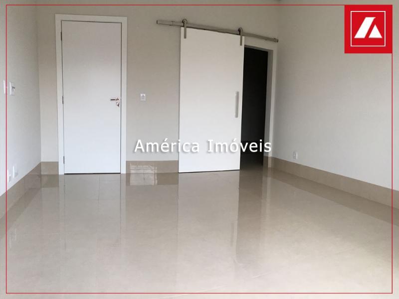 http://www.imoveltop.com.br/imagens/imovel/183/00555/12.6.jpg