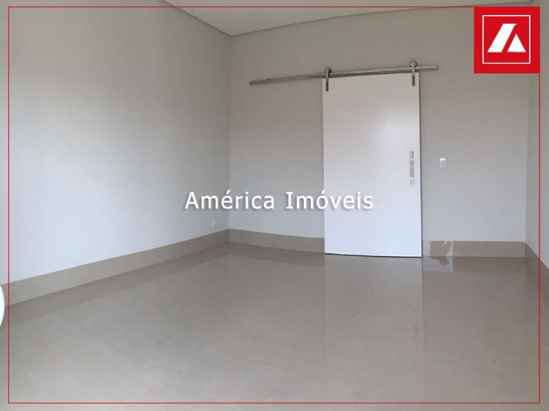 http://www.imoveltop.com.br/imagens/imovel/183/00555/12.7.jpg