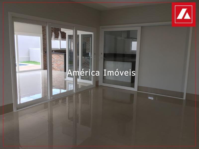 http://www.imoveltop.com.br/imagens/imovel/183/00555/12.8.jpg