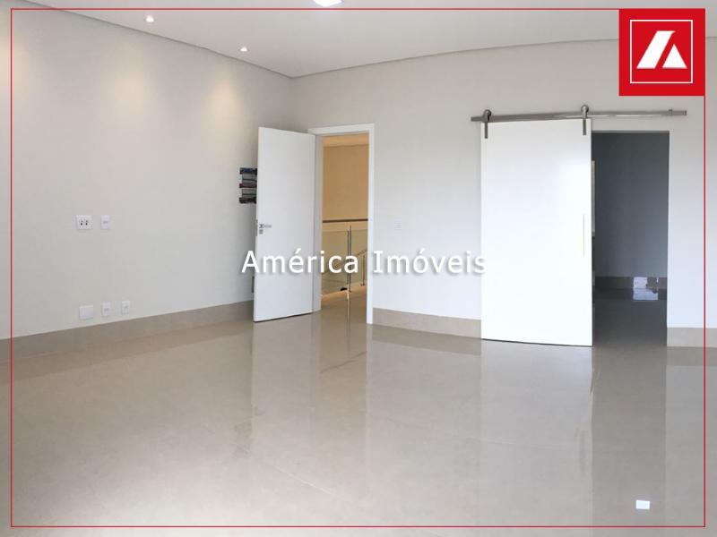 http://www.imoveltop.com.br/imagens/imovel/183/00555/13.3.jpg