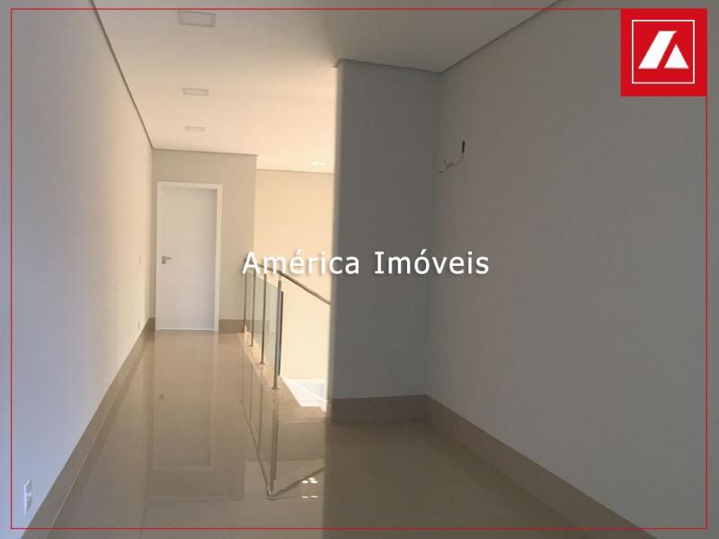http://www.imoveltop.com.br/imagens/imovel/183/00555/13.4.jpg