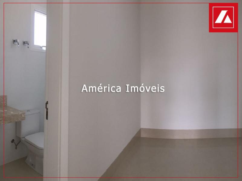 http://www.imoveltop.com.br/imagens/imovel/183/00555/13.5.jpg