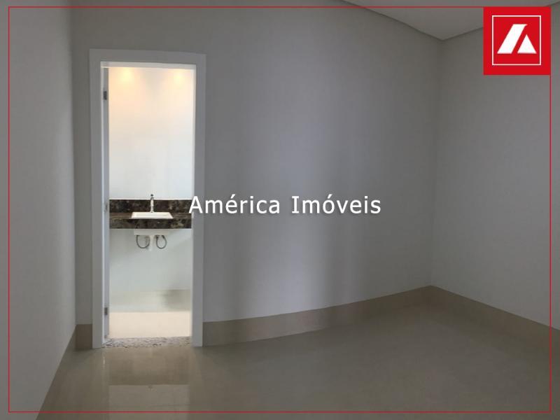 http://www.imoveltop.com.br/imagens/imovel/183/00555/13.7.jpg