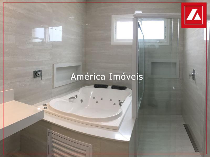 http://www.imoveltop.com.br/imagens/imovel/183/00555/13.8.jpg