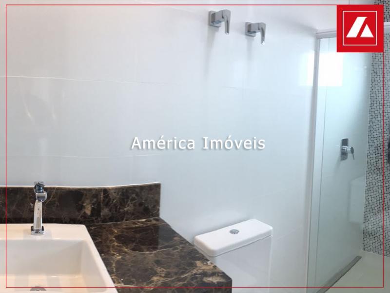 http://www.imoveltop.com.br/imagens/imovel/183/00555/13.9.jpg