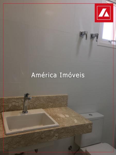 http://www.imoveltop.com.br/imagens/imovel/183/00555/14.2.jpg