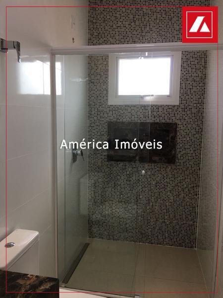 http://www.imoveltop.com.br/imagens/imovel/183/00555/14.3.jpg