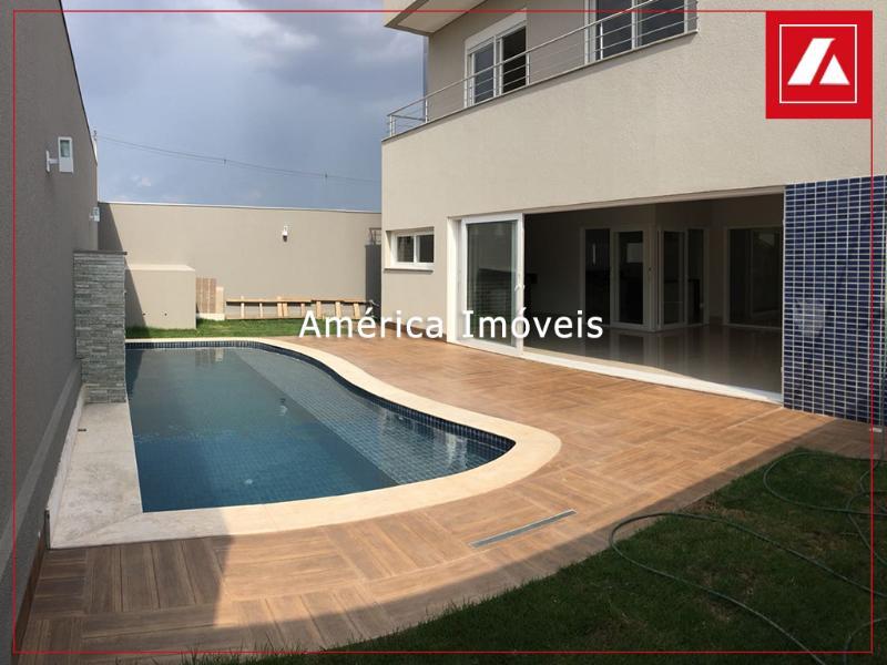 http://www.imoveltop.com.br/imagens/imovel/183/00555/14.5.jpg