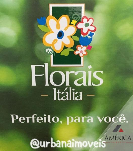 http://www.imoveltop.com.br/imagens/imovel/183/00555/50.5.jpg