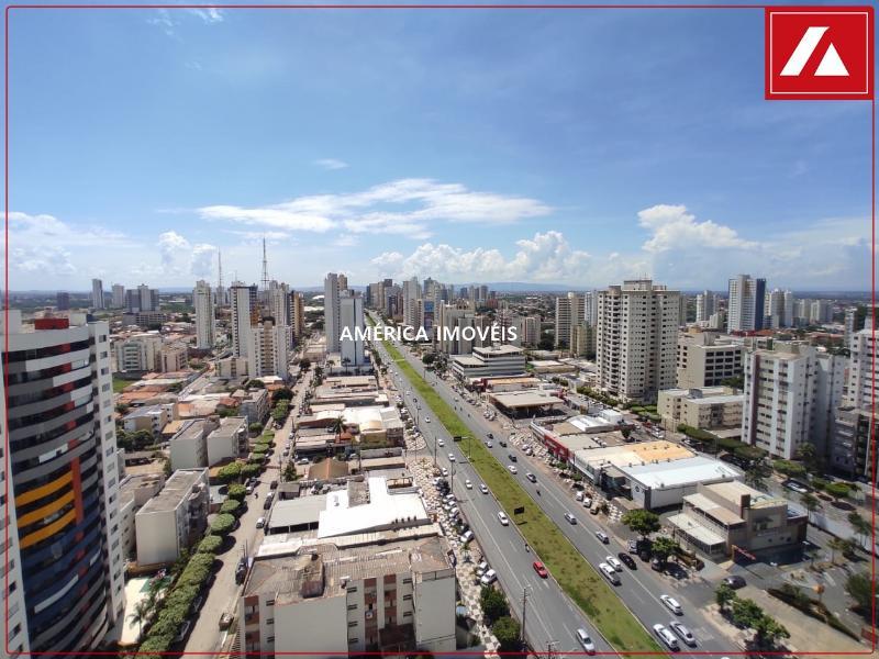 http://www.imoveltop.com.br/imagens/imovel/183/00821/0082100420210430.jpg