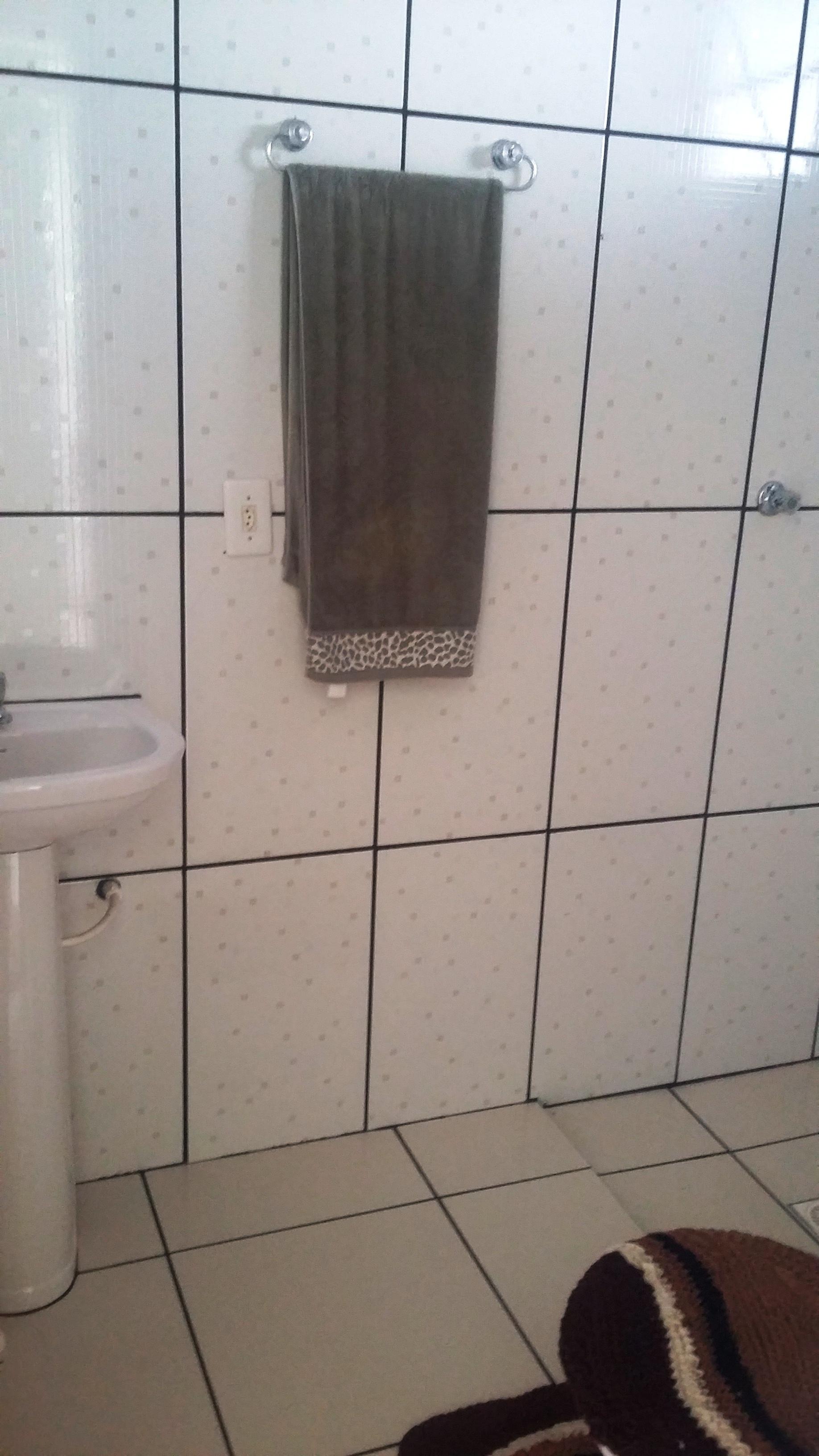 Casa à Venda Imóvel Top #6A5C50 1836x3264