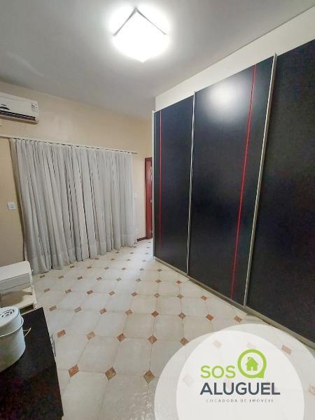 http://www.imoveltop.com.br/imagens/imovel/234/00671/0067100320210329.jpg