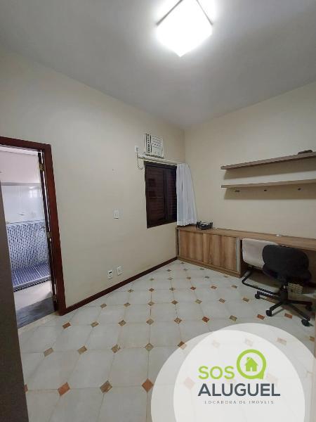 http://www.imoveltop.com.br/imagens/imovel/234/00671/0067100820210329.jpg