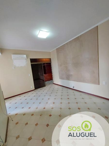 http://www.imoveltop.com.br/imagens/imovel/234/00671/0067101020210329.jpg