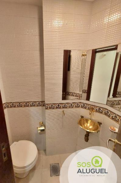 http://www.imoveltop.com.br/imagens/imovel/234/00671/0067102020210329.jpg