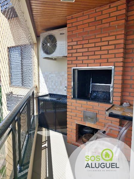 http://www.imoveltop.com.br/imagens/imovel/234/00671/0067102120210329.jpg