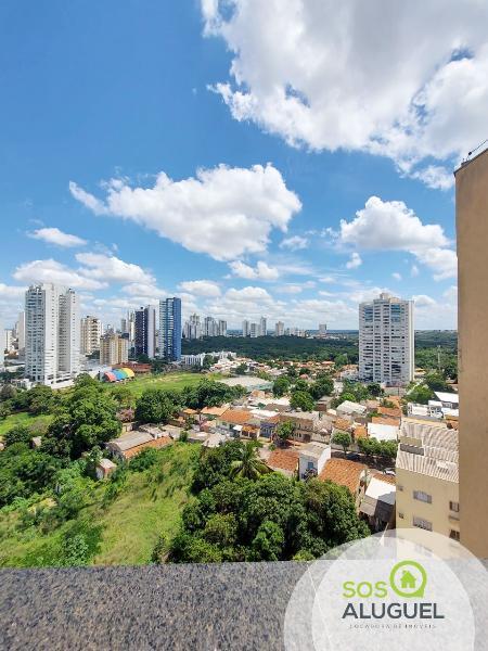 http://www.imoveltop.com.br/imagens/imovel/234/00671/0067103620210329.jpg