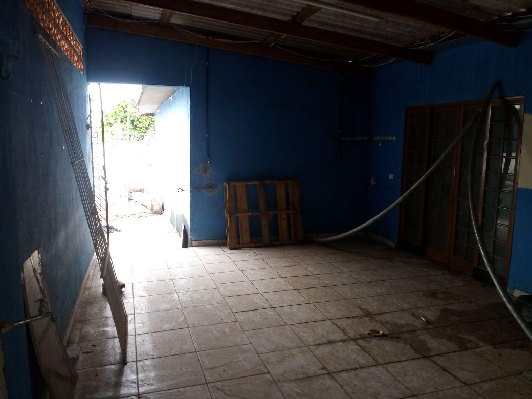 http://www.imoveltop.com.br/imagens/imovel/307/10079/20180604_174121_476359.jpeg