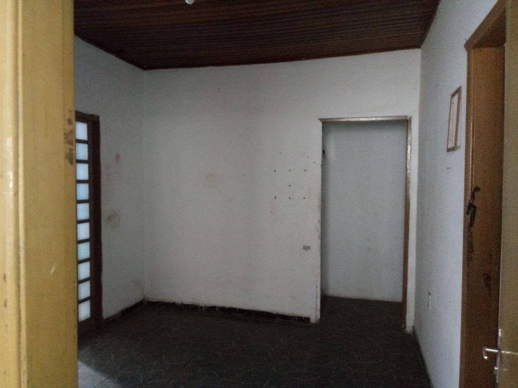 http://www.imoveltop.com.br/imagens/imovel/307/10079/20180604_174207_304719.jpeg