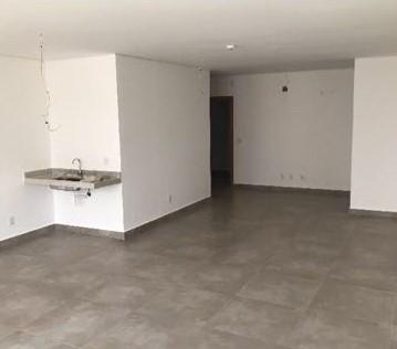 Sala  no Santa Rosa, Cuiabá  - MT